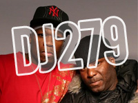 DJ279