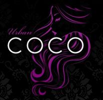 urban coco logo